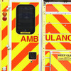 Young girl seriously injured after dog attack in Donegal