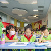 Wuhan to test 'all residents' as Covid-19 returns
