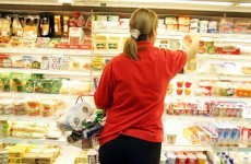 Major Irish-based food firm reports rise in profits