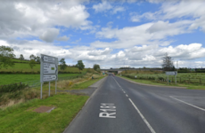 Man (20s) dies after two cars crash in Co Monaghan