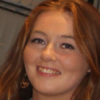 Detectives investigating murder of Katie Simpson arrest 20-year-old woman in England