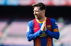 Spain's La Liga agree deal to sell stake to CVC Capital