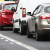 Poll: Should Ireland bring in congestion charges?