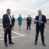 Aer Lingus signs 10 year agreement with Emerald Airlines to operate regional flights