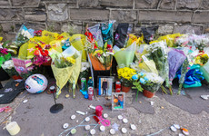 Gardaí renew witness appeal after fatal three-vehicle crash in Dublin