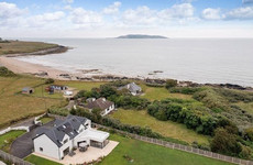 4 of a kind: Family homes just a stone's throw from the beach