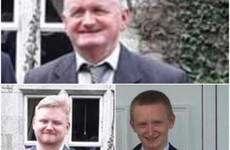 Man killed by his father and brother wrote letter saying he feared for his life, inquest hears