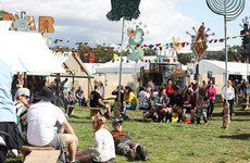 Electric Picnic festival refused licence by Laois County Council