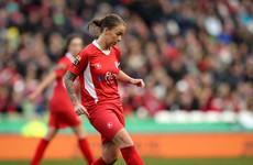 Captain fantastic's 99th-minute winner seals massive three points for Shelbourne