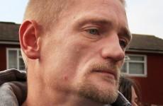 Boyfriend of missing Tia Sharp's grandmother interviewed