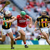 Cork come good in extra-time to see off Kilkenny in epic All-Ireland semi-final battle