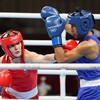 Kellie Harrington wins Olympic boxing semi-final in Tokyo
