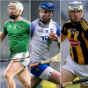 Poll: Who do you think will win the All-Ireland hurling semi-finals this weekend?