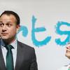 Merrion Gate: Taoiseach and Tánaiste called on to explain 'grubby little episode'