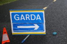 Senior garda interviewed as part of Limerick anti-corruption probe