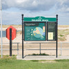 People urged not to swim at Dublin beach due to unacceptable levels of bacteria