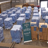 Revenue seizes 7.2 million cigarettes with an estimated retail value of €5m