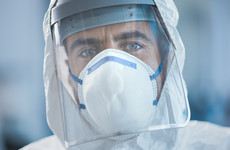 Unions refer pandemic bonus request for health workers to Labour Court