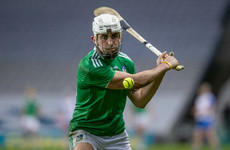 Morrissey and Gillane return as Limerick name team to face Waterford