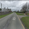 Teenage girl dies in Co Meath car crash; man seriously injured in hospital