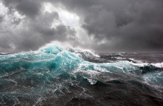 Atlantic's major current is weakening, signalling significant weather changes – study