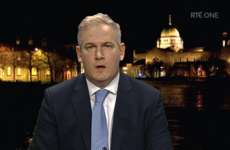 Fine Gael senator says Zappone gathering was lawful, but didn't meet Covid guidelines