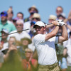 Mixed day for McIlroy and Lowry at St Jude Invitational