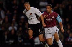Rio and Anton Ferdinand backing consortium attempting West Ham takeover