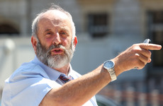 Gardaí conducting preliminary enquiries into alleged indoor gatherings at Danny Healy-Rae's pub