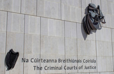 A vet, a dog pound owner and three staff charged with alleged animal cruelty at a Dublin pound