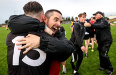 Sligo capture first Connacht minor crown since 1968 as Donegal advance to Ulster final