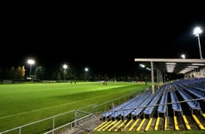 Shelbourne stretch First Division lead to 10 points after scoreless draw against UCD