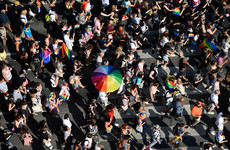 Hungary introduces new restrictions on LGBT literature