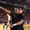 Mo'unga the master as All Blacks strike first against Wallabies