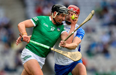 Limerick's dominance continues as they power past Waterford to reach All-Ireland final
