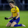 Roscommon produce late rally to see off Down and book All-Ireland U20 place