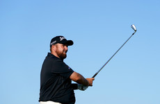 English maintains two-shot lead in WGC St. Jude, with McIlroy and Lowry 12 off the top