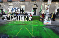 Poll: Should Ireland be doing more to tackle climate change?
