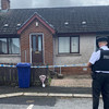 Woman (24) arrested as police given extra time to question man (32) over murder of two-year-old
