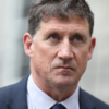 Eamon Ryan 'regrets' controversy caused by Zappone and Green Party events