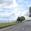 Dublin City Council to appeal High Court's rejection of Sandymount cycle path plans