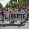 France extends Covid pass despite fourth weekend of protests