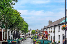 High Court Judge to pass judgment on Malahide pedestrian zone dispute later this week