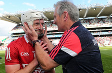5 questions to ponder after an enthralling All-Ireland semi-final weekend