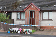 Police granted further 24 hours to question man over murder of two-year-old