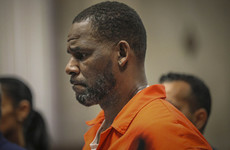 Jury selection starts in R Kelly sex trafficking case