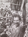 'One of our greatest Gaels' - tributes paid after death of Armagh All-Star and Ulster-winning captain