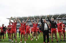 Tyrone considering pulling out of All-Ireland championship despite semi-final delay