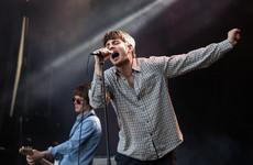 Three Irish artists nominated for Ivor Novello music awards