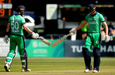 Cricket bids to return to Olympics in 2028